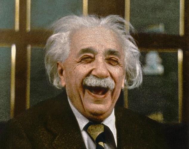 How Albert Einsteins Theory Of General Relativity Changed