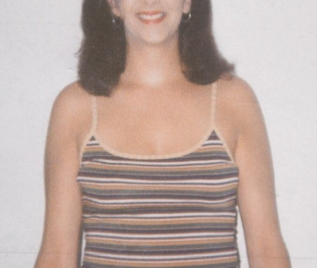 At One Point Rachael Gave Up Escorting And Settled Down With A Partner In Liverpool