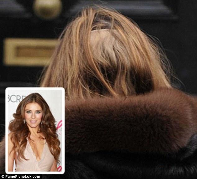 Image Result For Beyonce Hair Bob