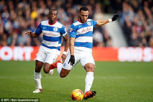 Pulis has been chasing QPR winger Matty Phillips and could make a move in the January window