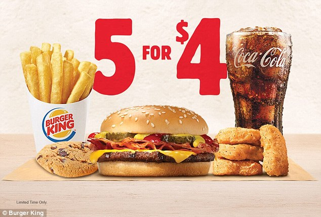 Fast Cheap Meals 2