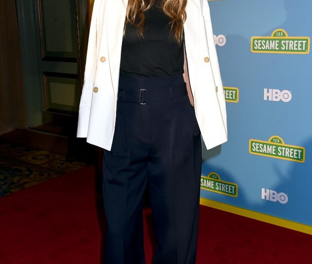 Loving It Olivia Wilde Here At The Hbo Tca Event In Pasadena On Thursday