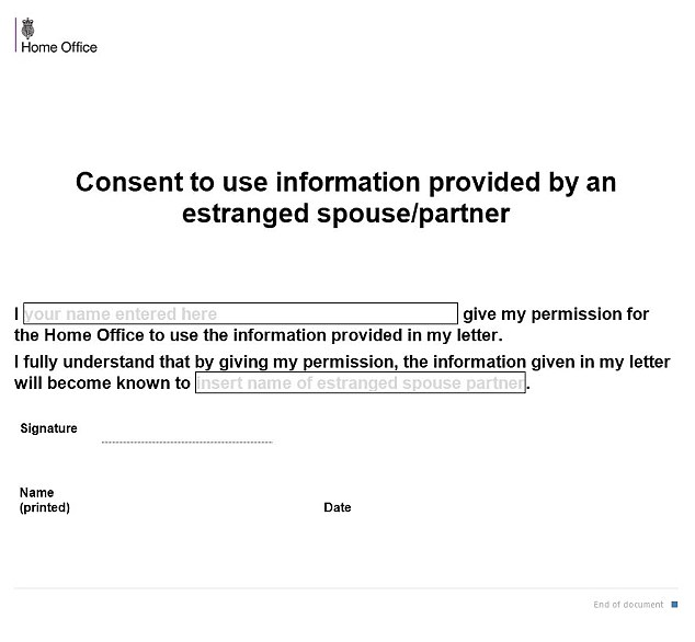 Domestic Partnership Funny