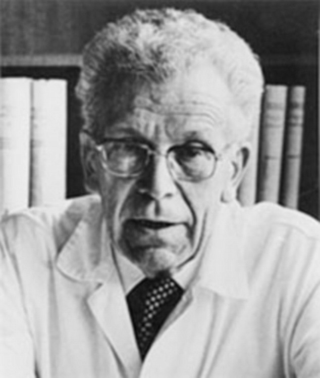 Image result for hans asperger