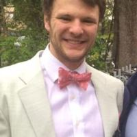 UVA Jewish student Warmbier had been 'up drinking vodka to 5am and told tour leader he didn't want to leave' before he was arrested by North Korea for 'activities against the state'