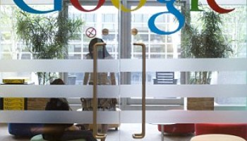 DOES GOOGLE BRIBE POLITICIANS TO GIVE IT FREE GOVERNMENT HAND OUTS AT TAXPAYER EXPENSE?