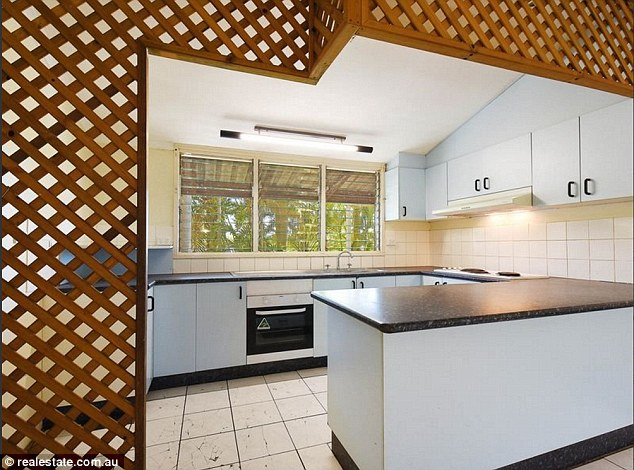 nd Hand Kitchen Cupboards For Sale Cape Town - Amazing Bedroom