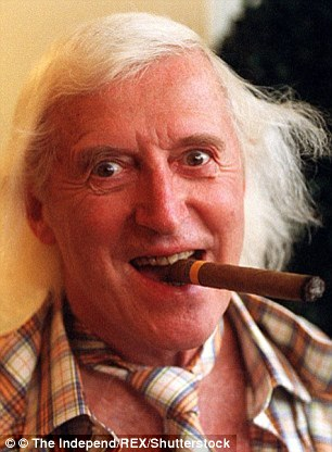 Dame Janet found that no senior manager at the BBC 'ever found out about any specific complaint relating to Savile's inappropriate sexual conduct in connection with his work for the BBC'