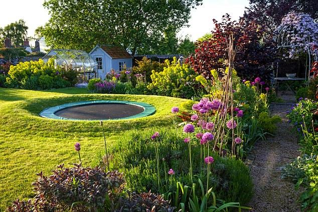 Best Garden Designers