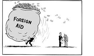 uk blocked eu bid to raise china