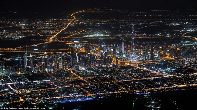 Image result for photos which show beauty of dubai city