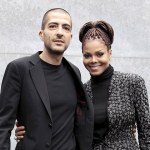 Janet Jackson Expecting Her First Child At 49