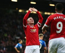Video: Manchester United vs AFC Bournemouth