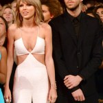 Taylor Swift Thought Calvin Harris Was 'The One'