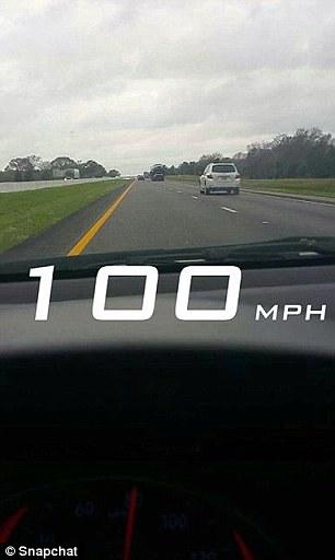 Image Result For Snapchat Crashing