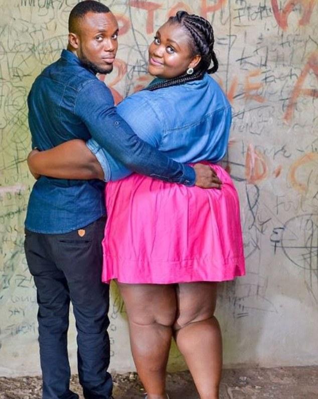 Yoruba Love Messages