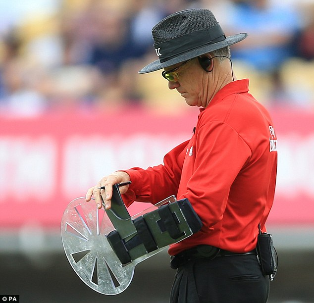 Cricket Arm Guard