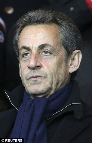 Ex-president Nicolas Sarkozy, expected to enter a conservative primary soon for next year's presidential election, jumped on the latest incident to accuse the Socialist government of being soft on terrorism