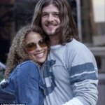 Paula Patton Shares Throwback Photo With ex-husband Robin Thicke