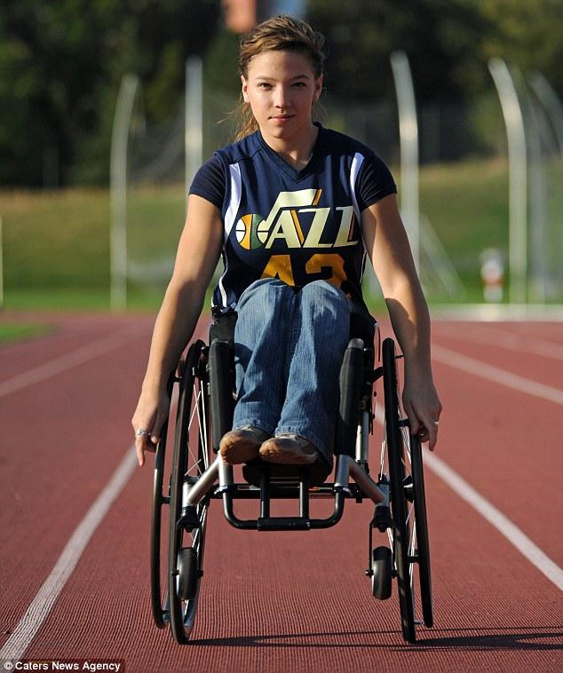 How Do I Get Handicap