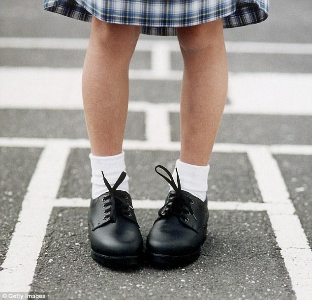 Dance Shoes Uk
