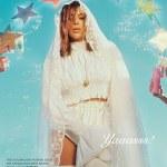 What Do You Think Of Kim K West's Wonderland Magazine?
