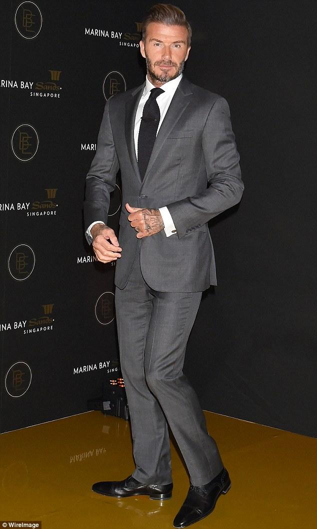 Formal Trousers Uk