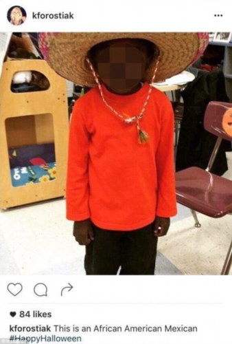 Image result for Maryland Teacher Under Fire For Racist, Degrading Posts About Black Students