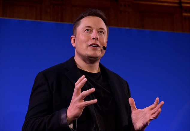 In a recent interview with Y Combinator, Musk explained that the 'best outcome' between humankind and machines would be a collective lifestyle where 'we are the AI.'
