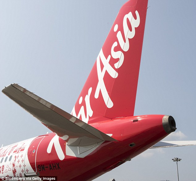 Air Asia are offering the unprecedented cheap flights and Flight Centre's CEO says we should take advantage of it