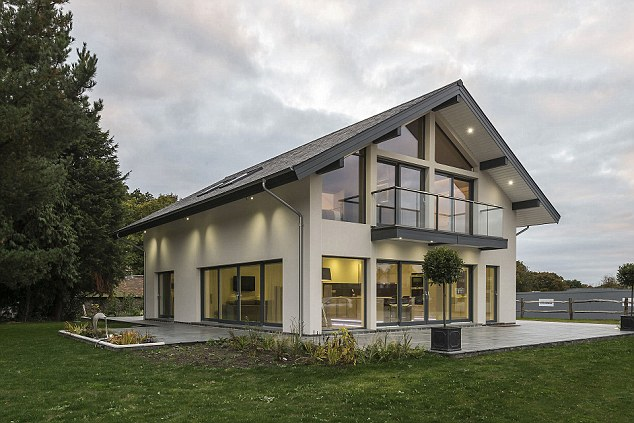 What Do Prefab Homes Cost And Which Ones Can You Build