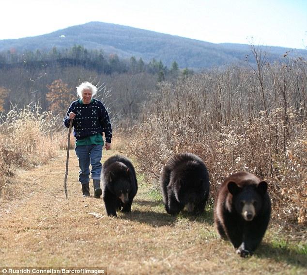 risultato di immagine per Hillsboro, West Virginia Joel Rosenthal