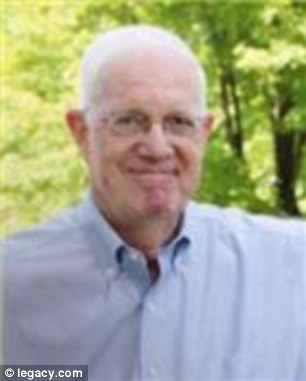 Red Solo Cup investor Robert Leo Hulseman died at age 84