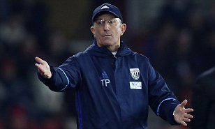Image result for west brom vs hull