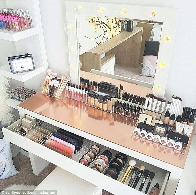 Bedroom Ideas Organization Closet Diy
