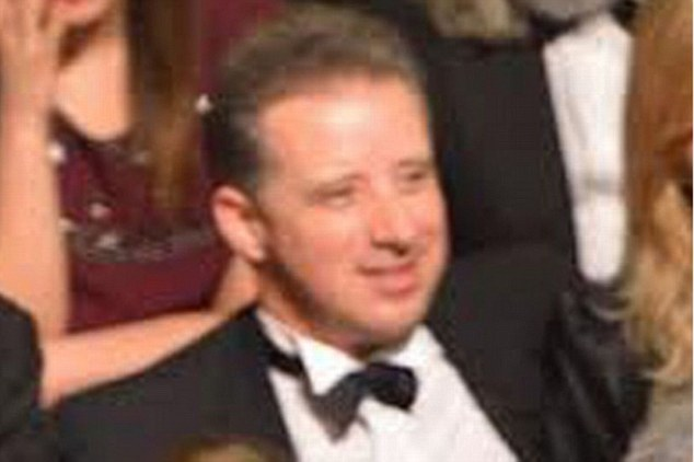Christopher Steele wassubsequently employed by enemies of the President Elect to dig for 'dirt' in Russia