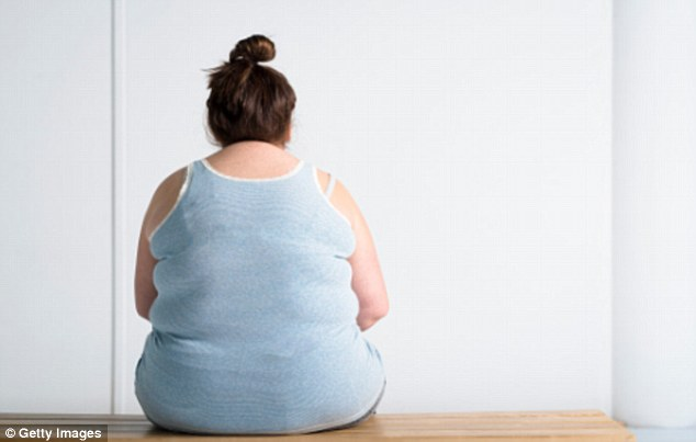 Asthma medications fuel weight gain, and lack of breath limits exercise, experts have found