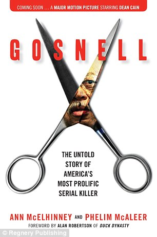 Image result for Gosnell: The Untold Story of America's Most Prolific Serial Killer