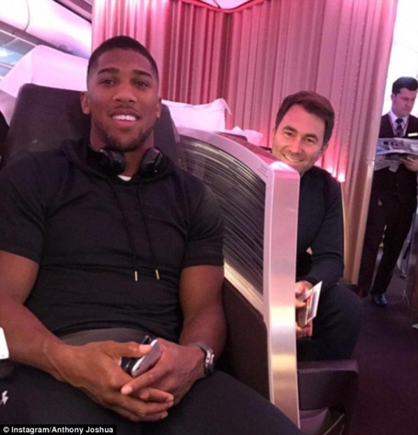 https://i2.wp.com/i.dailymail.co.uk/i/pix/2017/01/30/11/3CA88D5800000578-4171132-Anthony_Joshua_is_heading_to_Baltimore_with_his_promoter_Eddie_H-a-4_1485774114128.jpg?w=598&ssl=1