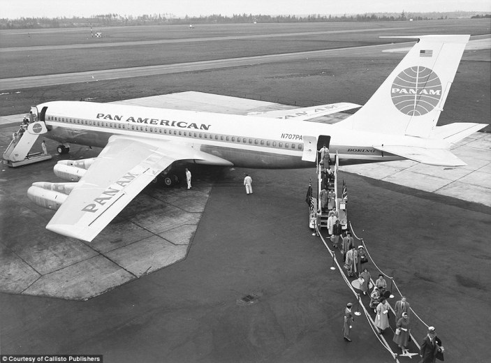Image result for image so of pan american planes