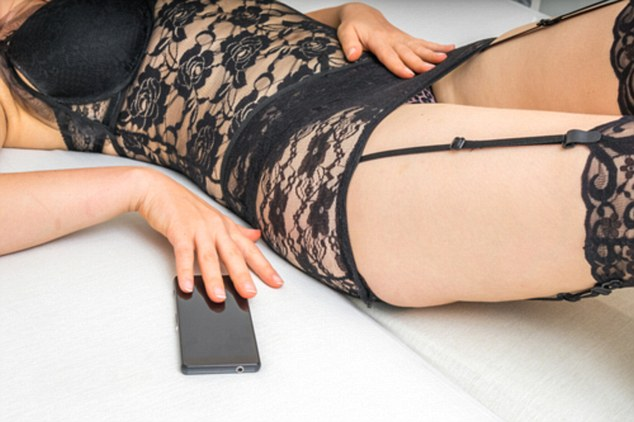Up To 30 Pop Up Brothels Are Being Opened Each Week In Swindon