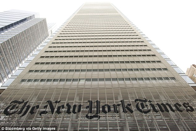 A number of The New York Times in Afghanistan was also on the list, as were mobile and satellite phone numbers of news agency Reuters in Afghanistan, Pakistan and Nigeria