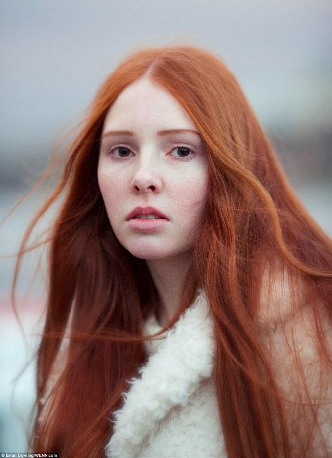 Image Result For Brunette Long Hair