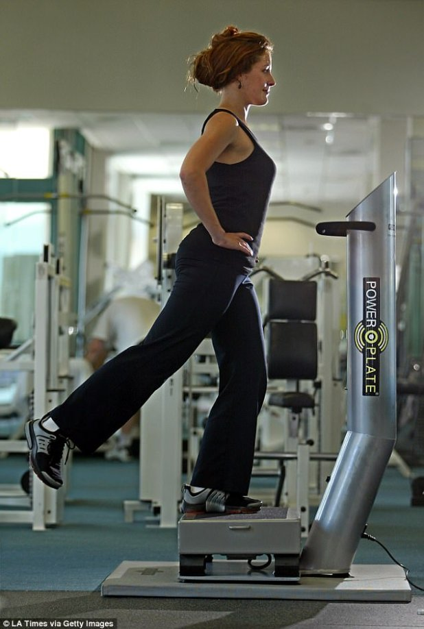 Image result for .unmarried-Arm SmithsystemRow