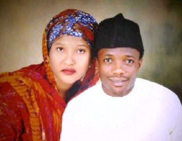 Leicester City footballer Ahmed Musa has been arrested on suspicion of attacking his wife Jamila