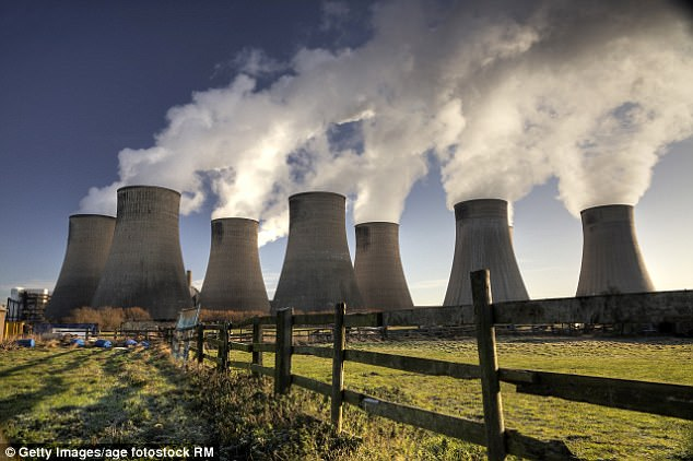 'Every single green scheme politicians have fallen for has failed to achieve any of the results claimed for them and costing us more billions every year' says Christopher Booker
