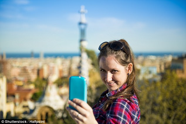 The precious, wan, self-obsessed graduates who abound these days need to learn a bit about the real world. In years gone by, writes Dr Max (stock image)