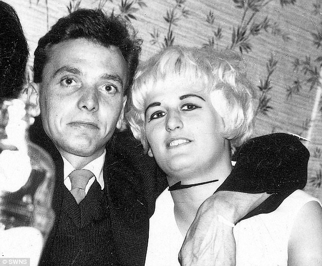 Ian Brady, who died yesterday, met Myra Hindley when they both worked at a chemical company. The pair went on to commit some of the most shocking murders of modern history