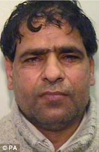 Abdul Aziz is also fighting deportation