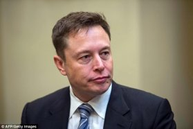 Over the years, Elon Musk has been outspoken with his opinions on the development of AI. Despite his own role in the advancement of the technology, Musk has long warned that the machines built by humans could one day lead to our destruction